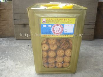hup seng Biscuit and crackers manufacturer hup seng has rubbished allegations that their  products including their ping pong special cream crackers.