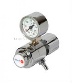 Spectromed Regulator