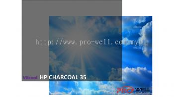 HP CHARCOAL 35   (5' x 100')