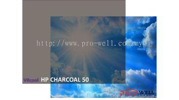HP CHARCOAL 50   (5' x 100')