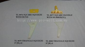 TL0076/TL0077/TL0079/TL0080
