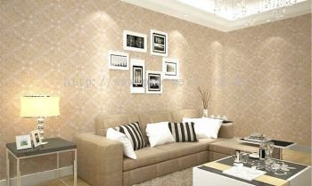 Wall decor Adhesive