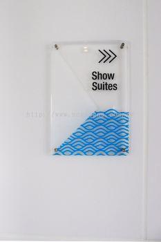 Show Suites