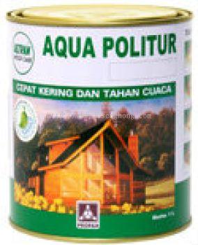 Ultran Aqua Politur