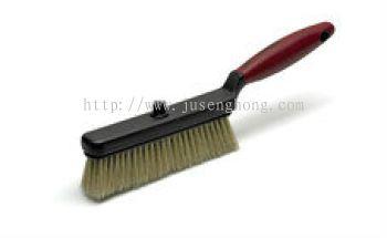 Dusting Brush - Natural Bristles