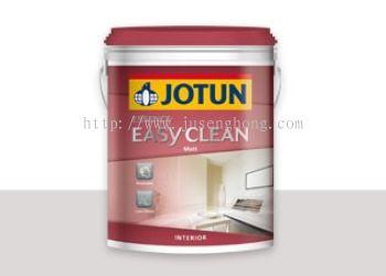 Jotun Essence Easy Clean