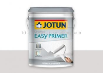 Jotun Essence Easy Primer