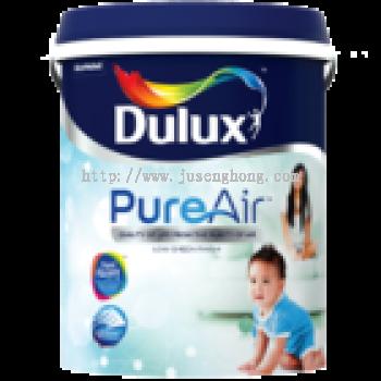 Dulux PureAir