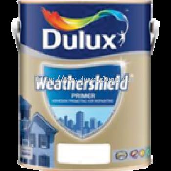 Dulux Weathershield Roof Primer