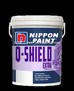 Nippon Q-Shield Extra