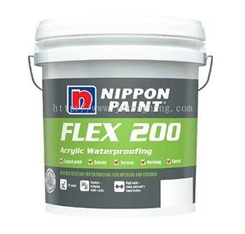 Nippon Flex 20