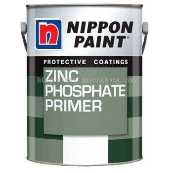 Nippon Zinc Phosphate Primer