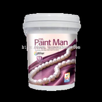 Mr Paint Man Pearl Shine