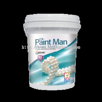Mr Paint Man Pearl Matt