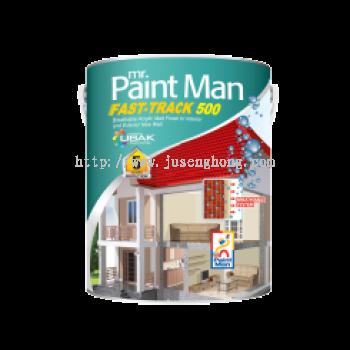 Mr Paint Man Fast-Track 500