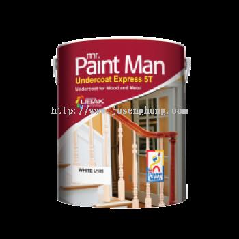 Mr Paint Man Undercoat Express 5T