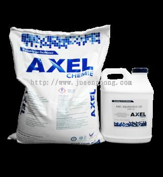 Axel Aquashield 100