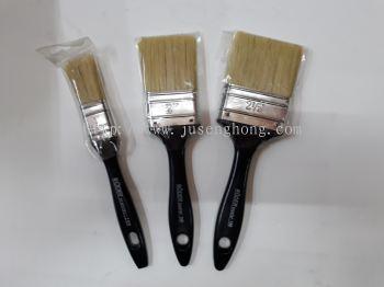 Roder Master 100 Paint Brush
