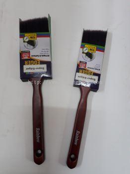 Rainbow Edger Paint Brush