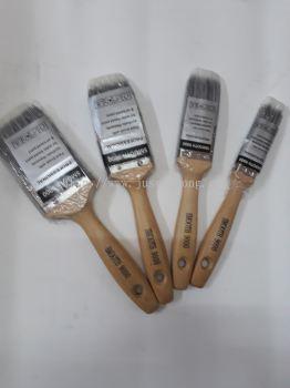 Smooth 9000 Paint Brush