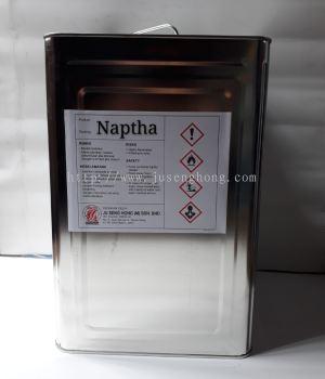 Solvent Naptha