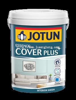 Jotun Essence Cover Plus Sheen