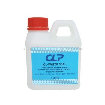 CL WATER SEAL