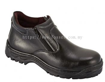 Safety Shoe 3005 and 2305