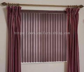 vertical-blinds 4