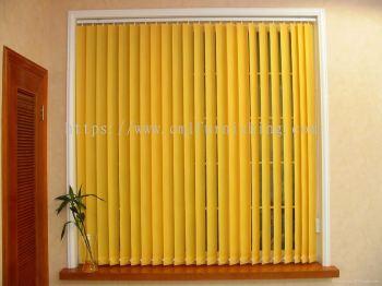 vertical-blinds 9