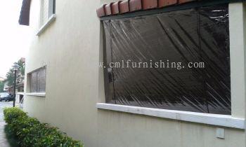pvc-wooden-blinds
