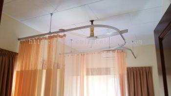 hospital-curtain 1