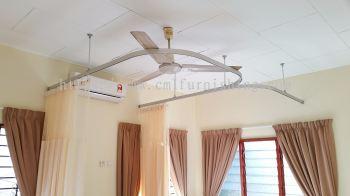 hospital-curtain 3