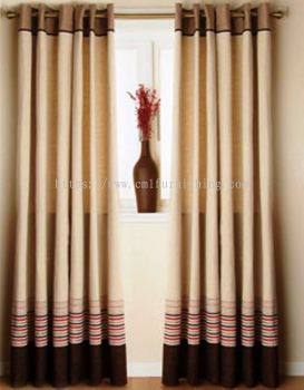 eyelet-ring-curtain 1
