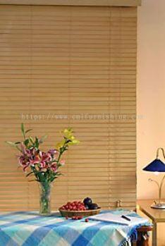 timber-blinds  1