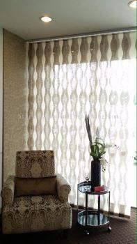 wave-vertical-blinds 3