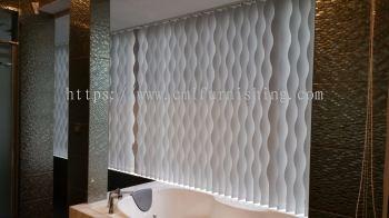 wave-vertical-blinds