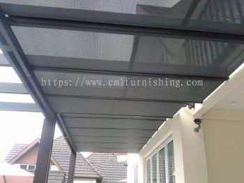 flat-skylight