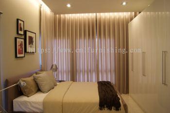 s-curtain 1