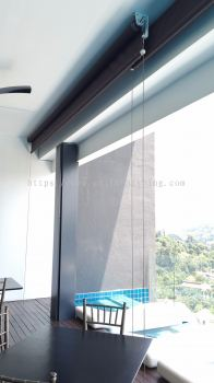 balcony-roller-blinds 1