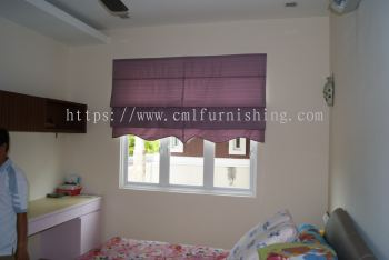 custom-roma-blinds 1