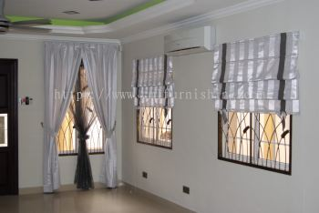 design-roman-blinds 3