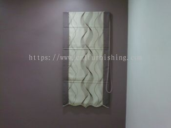 pattern-roman-blinds 1