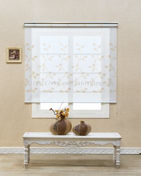 camoor-roller-blinds