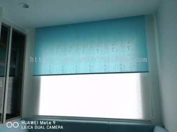 dim-out-roller-blinds 2