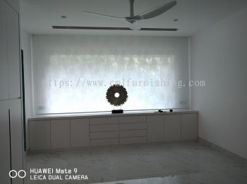 heavy-duty-roller-blinds