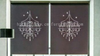 laser-cut-roller-blinds 3