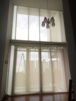 perforated-roller-blinds