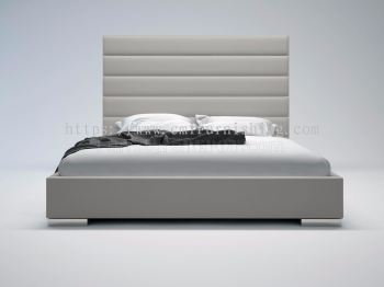 horizontal-headboard
