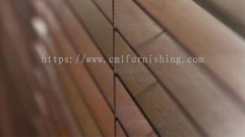 timber-venetian-blinds 1